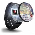 Snapdragon: Qualcomm zeigt neuen 14nm-FinFET-Chip und ein Wearable-SoC