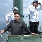 Datenschmuggel: Alte USB-Sticks als Geheimwaffe gegen Nordkorea
