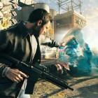 Remedy Entertainment: Hardware-Anforderungen für Quantum Break veröffentlicht