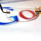 Standalone: Google soll eigenständige VR-Brille planen