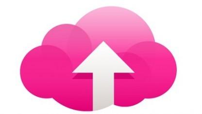 Mediencenter-Cloud der Telekom