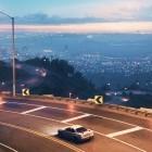 Need for Speed: PC-Version schaltet auch manuell und ultrahochaufgelöst