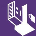 Live-Betriebssystem: Tails 2.4 umfasst sichere Mails und neuen Tor-Browser