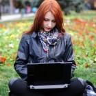 Github-Untersuchung: Frauen programmieren besser und werden diskriminiert