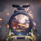 Activision Blizzard: Destiny 2 erscheint erst 2017