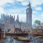 Ubisoft: Assassin's Creed setzt aus