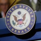 Gesetz beschlossen: US-Kongress verbietet Steuer auf Internetzugang