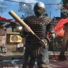 Fallout 4: Überarbeiteter Überlebensmodus und größere Sichtweite
