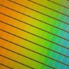 SSDs: Micron startet Serienfertigung von 3D-NAND-Flash