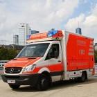 Nordrhein-Westfalen: Mehrere Krankenhäuser von Malware befallen