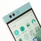 Mobile: Razer soll Smartphone für Gamer planen