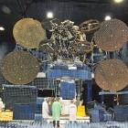 ViaSat Joint Venture: Eutelsat wird schnelleres Satelliten-Internet bieten