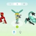Mattel und 3Doodler: 3D-Druck für Kinder
