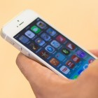 Apples iOS: Datumsfehler macht iPhone kaputt