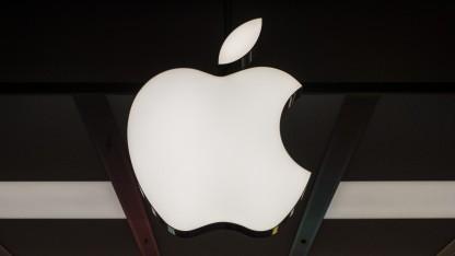 Mit den neuen iPhone- und iPad-Modellen könnte sich einiges ändern.