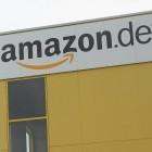 Preisschwankungen im Onlinehandel: Vieles dreht sich um Amazon
