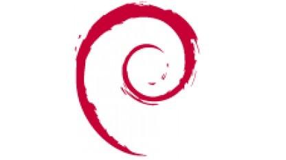 Support für Debian 6 endet.