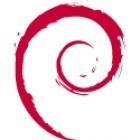 Linux: Debian 6 am Ende der Langzeitunterstützung