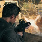 Quantum Break: PC-Actionspiel nur im Windows Store