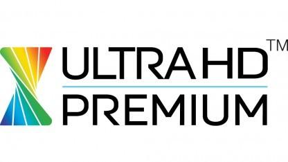 Die aktuelle HDR-taugliche Fernsehergeneration sollte eigentlich dieses Logo zieren.