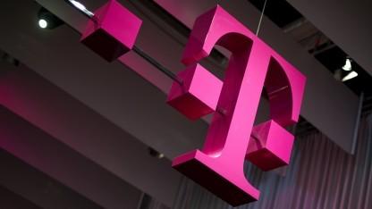 Neue Magenta-Mobil-Tarife bei der Deutschen Telekom