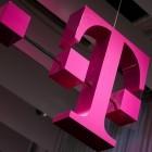 Deutsche Telekom: Neue Smartphone-Tarife erhalten mehr Datenvolumen