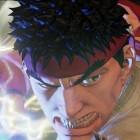 Street Fighter 5 im Test: Prügel im Basispaket