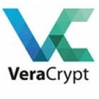 Update auf Version 1.17: Veracrypt soll jetzt doppelt so schnell sein