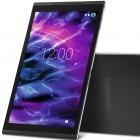 Medion S10352: 10-Zoll-Tablet mit LTE-Funktion für 180 Euro