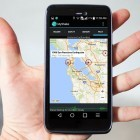 App Myshake: Smartphone warnt vor Erdbeben