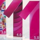 Magenta Eins: Jedes Jahr ein neues Smartphone für Telekom-Kunden