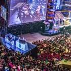 Twitch: Spitzenwert von 2.098.529 Zuschauern gleichzeitig
