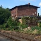 DBOpendata: Deutsche Bahn veröffentlicht Liste von Haltestellen