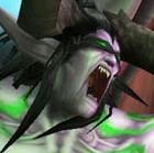 """Virtual Reality: Blizzard setzt auf Smartphones statt auf """"lustige Helme"""""""
