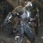 Dark Souls 3: Hardwareanforderungen sind keine Herausforderung