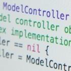Programmiersprache: Swift ist gekommen, um zu bleiben