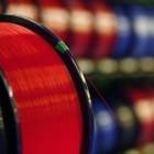 Prysmian: 50 Prozent der gesamten Glasfaserkabel gehen nach China