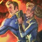Fallout 4: Die ersten drei postnuklearen Erweiterungen