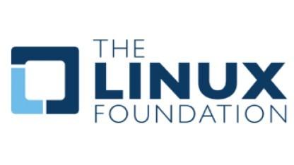 Linux Foundation gründet Fast Data Project.
