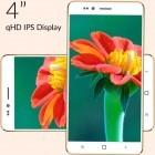 Freedom 251: 3,30 Euro für ein vollwertiges Android-Smartphone