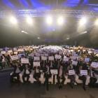 Glasfaser: Deutschland beim FTTH-Ranking endlich Vorletzter