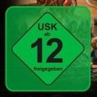 """Jugendschutz: Erstmals liegt """"USK ab 12 Jahren"""" vorne"""