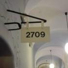 Leistungsschutzrecht: Showdown in Raum 2709