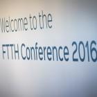 FTTH Council: Oettinger spricht sich für Glasfaserausbau aus