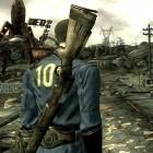 Bethesda: Fallout 3 wird vom Index entfernt