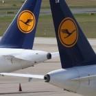 Bundesgerichtshof: Vorkasse bei Flugreisen ist rechtens