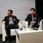 """Huawei: Für den Nutzer ist """"Kupfer, Koaxial oder Glasfaser egal"""""""