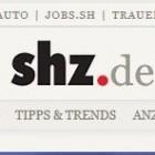 Hasskommentare: Datenschützer gegen Klarnamenzwang bei Online-Zeitung