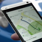 Here-App für Android: Offline-Kartendownload ohne Anmeldung möglich