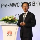 Huawei: Sehr viele Netze werden jetzt auf 1 GBit/s ausgebaut